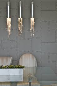 wall decor peelable vinyl wallpaper repositionable wallpaper