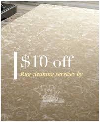 Wool Rug Cleaning Service Oriental Rug Cleaning Brooklyn Mr Green Oriental Carpet Cleaner
