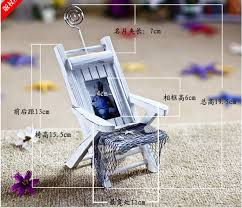 Beach Chair Name Chairs For Beauty Salons Picture More Detailed Picture About
