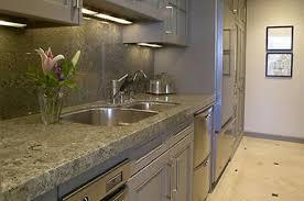 kitchen cabinets flat pack cabinet amazing black cabinet pulls 76 mm flat black cabinet bar