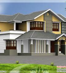 modern open plan house with inner courtyard home inner courtyard