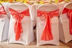 housse de chaises mariage boutique accessoires de mariage décoration mariage j organise