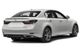 lexus hatchback 2008 new 2016 lexus gs 350 price photos reviews safety ratings