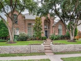 southlake colleyville grapevine and keller texas home listings