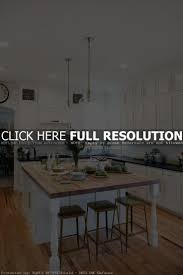 kitchen black granite countertops with white cabinets outofhome