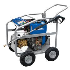 pressure washers kincrome australia pty ltd kincrome