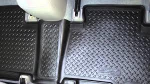 Husky Liner Floor Mats For Toyota Tundra by Elegant Toyota Rav4 Floor Mats Sf8 Krighxz