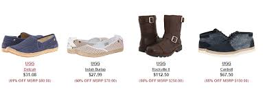 ugg sale promo ugg sale promo cheap watches mgc gas com