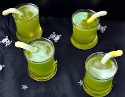 halloween drink recipes shopscn com