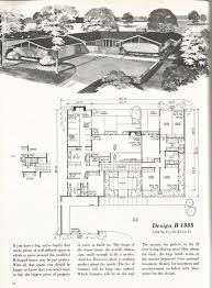 Home Design 2000 Square Feet 80 Best House Plans Images On Pinterest Vintage Houses