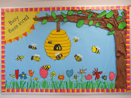spring bulletin board ideas posted by bulletin boards at 10 04
