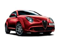 new alfa romeo mito 1 3 jtdm 2 speciale 3dr diesel hatchback for