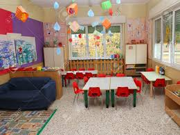 how toesign kindergarten classroom unforgettable images concept