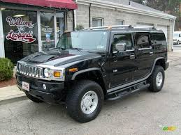 hummer jeep 2015 hummer h2 pictures images page 5