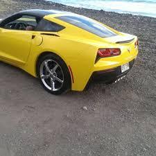 where can i rent a corvette budget rent a car 101 photos 448 reviews car rental 865 w