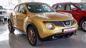 nissan altima yalla motors used nissan juke 2014 car for sale in dubai 743695 yallamotor com