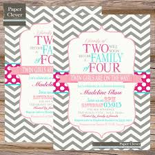 customized invitations baby shower customized invitations hd image pictures ideas