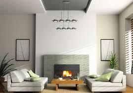 furniture apartment est studio interior design malaysia for