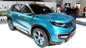 2017 suzuki grand vitara price auto list cars auto list cars