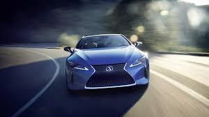 images of lexus lc 500 2017 lexus lc 500 cars hd 4k wallpapers