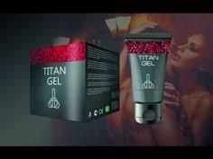titan gel cena titan gel србија pinterest