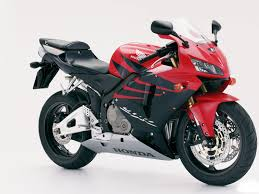 2004 honda cbr 600 news reviews msrp ratings with amazing images