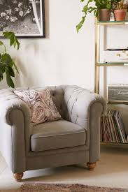 Classic Chesterfield Sofa by Comfort Is Key When Buying New Chairs Heraldnet Com