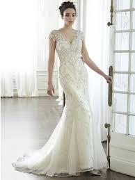 Maggie Sottero Wedding Dresses Maggie Sottero Wedding Dresses Style Doris 5mt129 Doris