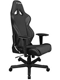 Cheapest Gaming Chair Video Game Chairs Amazon Com