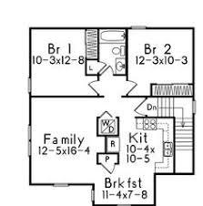 garage floor plans with apartments above floor plans with apartment above garage home desain 2018