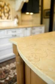 small home design ideas video gold limestone kitchen pantrylimestone countertops for furniture