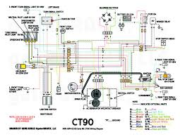 honda gv400 wiring diagram honda wiring diagrams instruction