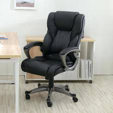 Office Rolling Chairs Design Ideas Articles With Black Leather Office Chair Ikea Tag Gorgeous Black