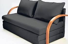 Chair Sofa Sleeper Chair Sofa Sleeper Masimes