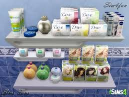 a3ru various drug clutter sims 4 downloads 176 best sims 4 cc images on pinterest sims cc ts4 cc and sims