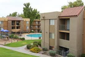one bedroom apartments in auburn al thunderbird ii apartments under 600 in phoenix az apartments com