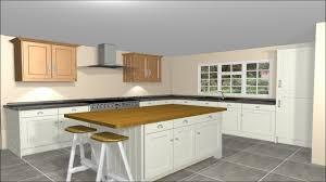 island kitchen bench designs luxurious island kitchen bench designs 131 design photos on of in