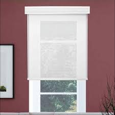 White Bedroom Blinds - living room fabulous vinyl window blinds walmart shades intended