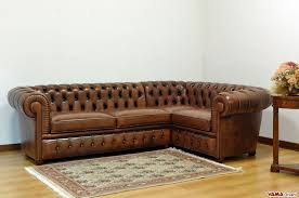 Are Chesterfield Sofas Comfortable Corner Chesterfield Sofa Corner Sofa Chesterfields Comp Leather
