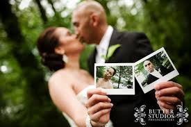 wedding photographers thing to about wedding photographers