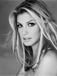 Posted by Faith Hill Promo at