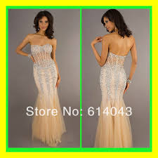plus size prom dresses page 82 of 509 short prom dresses boohoo