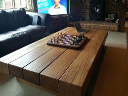 themed coffee tables gaming coffee table traditial themed coffee tables