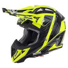 helmet motocross airoh 2014 aviator 2 1 viper mx helmet