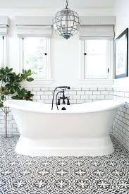 bathroom tile mosaic ideas moroccan mosaic bathroom tiles best tile ideas on subway floor x