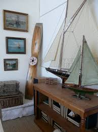 Nautical Interior Best 25 Nautical Office Ideas On Pinterest Nautical Bedroom