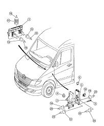 hei distributor wiring diagram u0026 accel hei distributor wiring