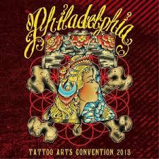 hampton roads tattoo arts festival u2022 march 2018