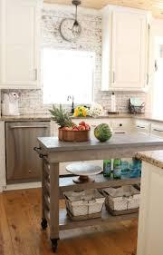 34 Timelessly Elegant Black And White Kitchens Digsdigs by 431 Best Kitchens I Love Images On Pinterest Dream Kitchens