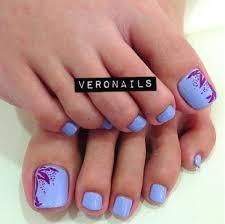 48 best happy feet images on pinterest toe nail art pedicure